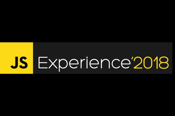 Logo do JS Experience