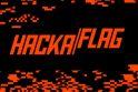 Campeonato brasileiro de hacking escolherá o melhor hacker de SP