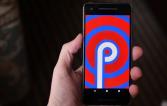 Suposto nome da nova versão do Android vaza na internet