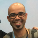 Ricardo Zanini