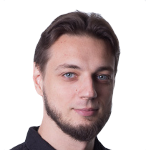 Michał Kalbarczyk