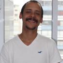 Bruno Silva Saes