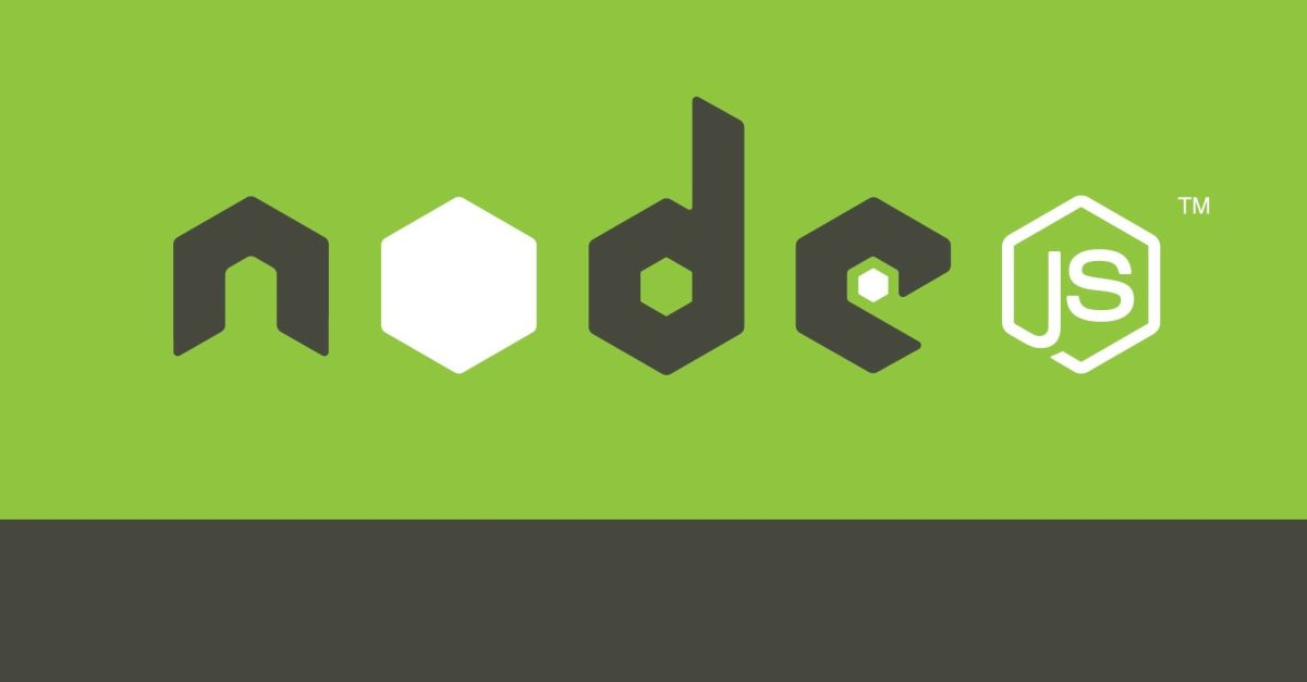 Streams no Node js: o que são streams, afinal? – Parte 02 | iMasters