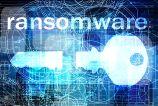 Cadeia de suprimentos se torna novo elo fraco em cibersegurança com aumento de ransomware
