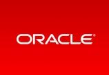 Oracle disponibiliza serviço de blockchain para agilizar transações com segurança