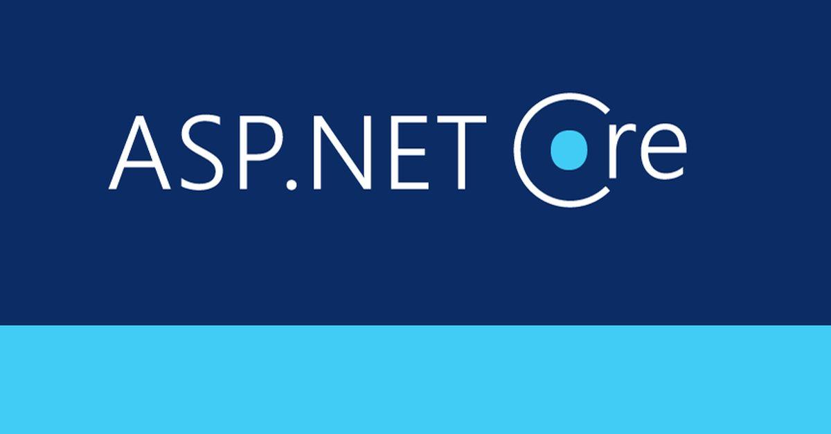ASP  NET Core – Habilitando e usando CORS   iMasters