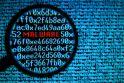 Alerta de ameaças: dissecando o malware reaparecido Smoke Loader