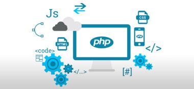 Convertendo diversos tipos de métricas com PHP Conversion
