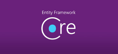 Aumento de performance com BulkInsert no Entity Framework Core