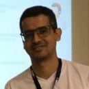 Leandro Dourado