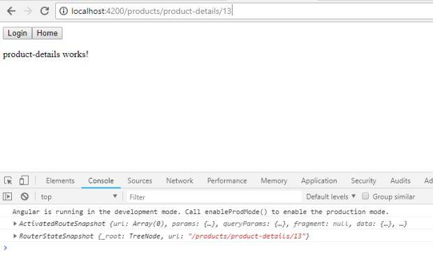 Export To Csv Angular 6