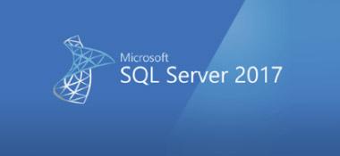 SQL Server 2017 para desenvolvedores .NET