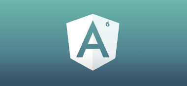 Criando uma aplicação (Internet Banking) com Angular 6: na prática e sem complicações - Parte 02