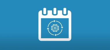 5 eventos de TI para desenvolvedores no segundo semestre - Parte 02