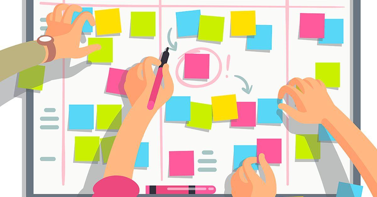 O que são Requisitos Ágeis e como levantar requisitos com agilidade | iMasters