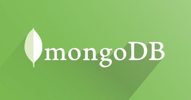 LEFT JOIN no MongoDB, não é magia… É Aggregation Framework!!!