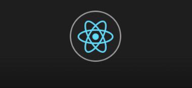 Mantendo estados de componentes no React com state