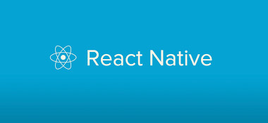 Cinco bibliotecas de componentes para React Native