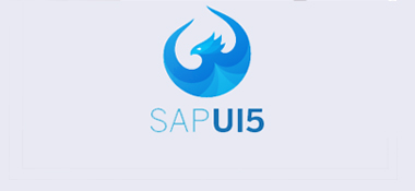 Trabalhando com o SAPUI5 localmente - Parte 02: agora com Docker