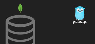 Criando um CRUD completo com Go e MongoDB