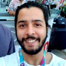 Erich Oliveira