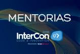 InterCon 2018 oferecerá mentorias para congressistas