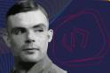 Especial InterCon 2018 – Alan Turing