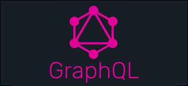 GraphQL: REST in peace?