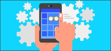 Progressive Web Apps: a nova realidade da experiência mobile