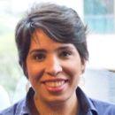 Mariana Anselmo