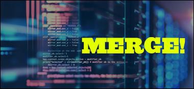 Vamos combinar Insert, Delete e Update em um único comando? Conheça o comando MERGE!