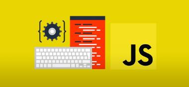 15 dicas e truques da linguagem JavaScript