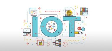 Google e IoT: do ADK ao Android Things