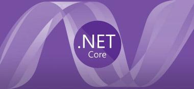 ASP.NET Core: solucionando erros de conversão/formatação com Localization