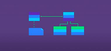 Como usar o State Design Pattern para criar um Stateful ViewController