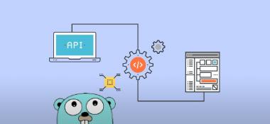 Go: implementando cache em APIs REST