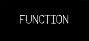 Você sabe o que é uma Function?
