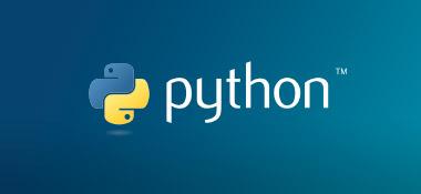 Python para ciência de dados em 5 passos