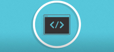 Qualidade além do código: indo além da tela