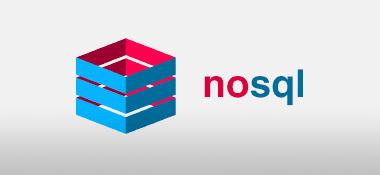 Asp.Net Core 2.1 + Docker + NoSQL - Primeira aplicação NoSQL
