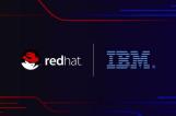 IBM anuncia compra da Red Hat por US$ 34 bilhões