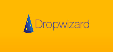 Criação automática e implementação do Dropwizard em microsserviços nativos em nuvem