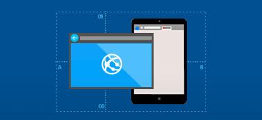 Padrões de Web API – Parte 01: Documentação, Requests, Responses