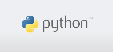 Sistemas embarcados com Python?