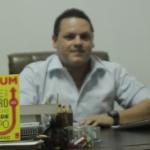 FERRÚCIO MARTINS