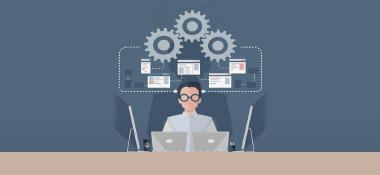 A arte de reescrever software