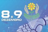 APAE de Sorocaba realiza primeiro hackathon com imersão em programação e compromisso social