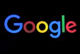 Centro de dados ecológicos dinamarquês recebe investimento de US$700 milhões do Google