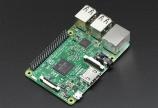 Nova versão do Raspberry Pi é ainda mais compacta e custa US$ 25