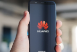 Sistema operacional em desenvolvimento pela Huawei pode substituir Android